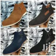 All Boots | Clothing for sale in Central Region, Kampala