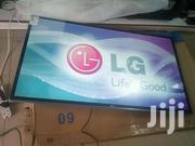 60 Inches E-LED Smart Flat Screen TV | TV & DVD Equipment for sale in Central Region, Wakiso
