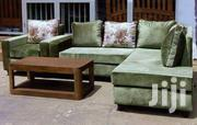 Sofa Sets Eight Seater | Furniture for sale in Central Region, Kampala