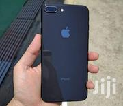 Apple iPhone 8 Plus 64 GB Gray   Mobile Phones for sale in Central Region, Kampala