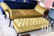Sofa Bed Bn | Furniture for sale in Central Region, Kampala