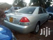 Toyota Markll Grande   Vehicle Parts & Accessories for sale in Central Region, Kampala