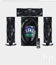 Globalstar Proffesional Home Speaker | Audio & Music Equipment for sale in Central Region, Kampala