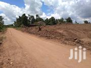 Plots on Quickly Trade and Sale Only 6m Each Matuga Gombe Town | Land & Plots For Sale for sale in Central Region, Wakiso