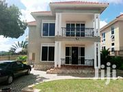 3 Bedrooms House at Munyonyo | Houses & Apartments For Rent for sale in Central Region, Kampala