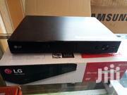 LG Brand New Blu-ray DVD Players | TV & DVD Equipment for sale in Central Region, Kampala