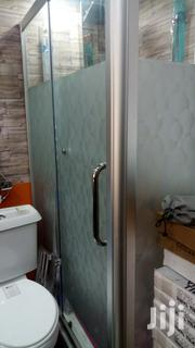 Shower Rooms In All Sizes | Plumbing & Water Supply for sale in Central Region, Kampala