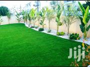 Artificial Grass to Beautify Your Home | Garden for sale in Central Region, Kampala