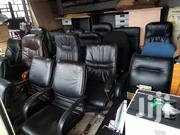 School and Office Furniture | Furniture for sale in Central Region, Kampala
