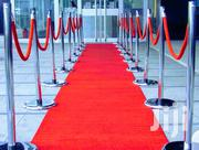 Best Red Carpet To Color Yo Event | Party, Catering & Event Services for sale in Central Region, Kampala