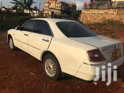 Nissan Cedric 1999 White | Cars for sale in Central Region, Kampala