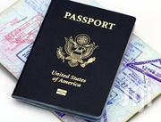For USA Travel And Visa Processing | Travel Agents & Tours for sale in Central Region, Kampala