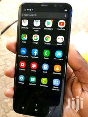 Samsung Galaxy S8 Plus 64 GB Blue | Mobile Phones for sale in Central Region, Kampala