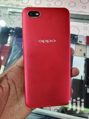 New Oppo A1k 32 GB Red   Mobile Phones for sale in Central Region, Kampala