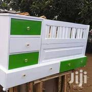 Baby Bed Furniture | Furniture for sale in Central Region, Kampala