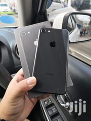Apple iPhone 8 256 GB | Mobile Phones for sale in Central Region, Kampala