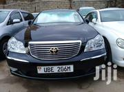 Toyota Crown UBE 2009 Model On Sale. | Cars for sale in Central Region, Kampala