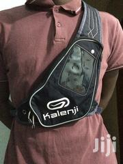 Travel Chest Bag | Bags for sale in Central Region, Kampala