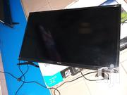 Brand New Led Hisense Flat Screen TV 32inches Digital | TV & DVD Equipment for sale in Central Region, Kampala