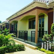 Bukoto 2bedroom House For Rent | Houses & Apartments For Rent for sale in Central Region, Kampala