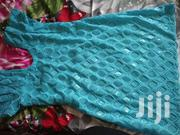 Indian Long Top | Clothing for sale in Central Region, Kampala
