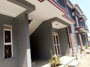 Gorgeous Double Room Apartment for Rent in Ntinda | Houses & Apartments For Rent for sale in Central Region, Kampala