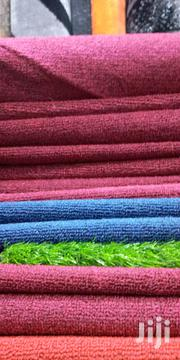 Ordinary Cutting Carpets Per Squre Meter | Home Accessories for sale in Central Region, Kampala