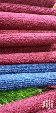 Modern Cutting Carpets Per Square Meter | Home Accessories for sale in Central Region, Kampala