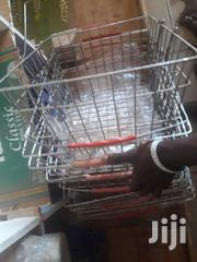 Supermarket Buskets 7 Pieces On Sale | Store Equipment for sale in Central Region, Kampala