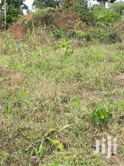 4acres on Sale 12m Located at Semyungu Branch Off Kalure Along Bombo | Land & Plots For Sale for sale in Central Region, Kampala