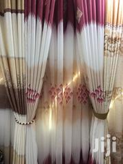 Curtains ,Nets | Clothing Accessories for sale in Central Region, Kampala