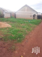 Plots For Sale At Cheap Price At Kasangati Gayaza Road | Land & Plots For Sale for sale in Central Region, Kampala