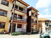 Munyonyo 4bedroom Apartments for Rent at Only 800k Per Month | Houses & Apartments For Rent for sale in Central Region, Kampala