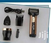 Shavers Nikai | Tools & Accessories for sale in Central Region, Kampala