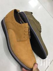 Timberland Casuals | Shoes for sale in Central Region, Kampala