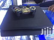 Ps4 Slim Available | Video Games for sale in Central Region, Kampala