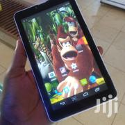 Epad tablet 16 GB | Tablets for sale in Central Region, Kampala