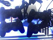 Ps2 Game Pads | Video Game Consoles for sale in Central Region, Kampala