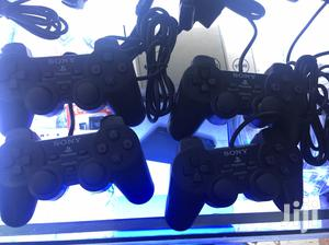 Ps2 Game Pads