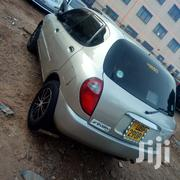 Toyota Duet 2000 | Cars for sale in Central Region, Kampala
