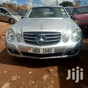 Mercedes-Benz E240 2006 | Cars for sale in Central Region, Kampala
