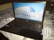 Laptop Acer Aspire V5-551 4GB Intel Pentium HDD 500GB | Laptops & Computers for sale in Eastern Region, Soroti