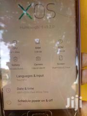 Infinix Note 4 Pro 32 GB Black | Mobile Phones for sale in Central Region, Wakiso