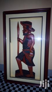 Beautiful Art Piece | Arts & Crafts for sale in Central Region, Kampala