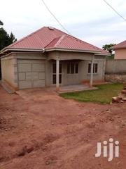 Bungalow of 2 Bedrooms in Gayaza for Sale | Houses & Apartments For Sale for sale in Central Region, Kampala