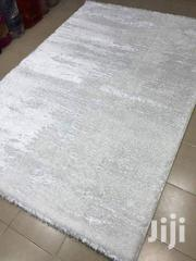 Modern Rags Shaggy Plain White 220*150 | Home Accessories for sale in Central Region, Kampala
