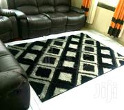 Modern Shaggy From Turkey | Home Accessories for sale in Central Region, Kampala