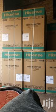 Hisense 120 Litres Refrigerators | Kitchen Appliances for sale in Central Region, Kampala