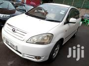 Toyota Picnic 2003 | Cars for sale in Central Region, Kampala
