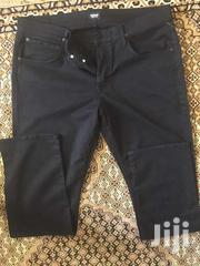 HUDSON PREMIUM JEANS   Clothing for sale in Central Region, Kampala